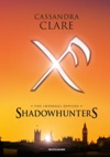 Shadowhunters The Infernal Devices