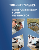 Guided Flight Discovery - Flight Instructor Textbook