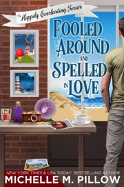 Fooled Around and Spelled in Love PDF Download