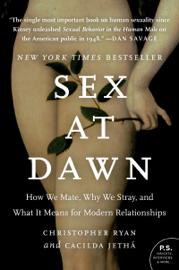 Sex at Dawn PDF Download