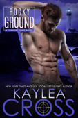 Download and Read Online Rocky Ground