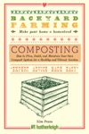 Backyard Farming Composting
