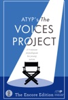 The Voices Project The Encore Edition