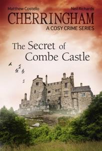 Cherringham - The Secret of Combe Castle