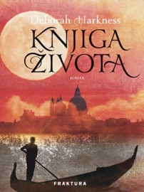 Knjiga života PDF Download