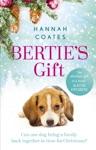 Berties Gift