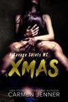 A Savage Saints MC Xmas
