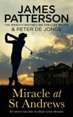 Miracle at St Andrews