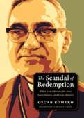 The Scandal of Redemption