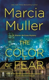 The Color of Fear PDF Download
