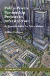 Public-Private Partnership Projects In Infrastructure Second Edition