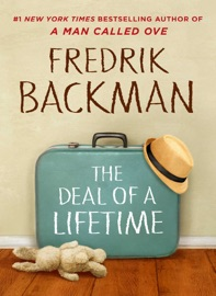 The Deal of a Lifetime PDF Download