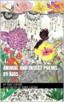 Animal And Insect Poems By Kids