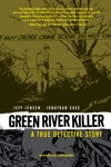 Green River Killer Second Edition