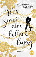 Fionnuala Kearney - Wir zwei ein Leben lang artwork