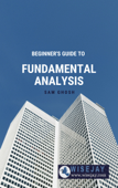 Beginner's Guide to Fundamental Analysis