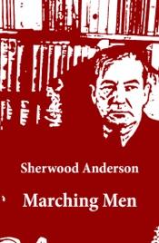 Download Marching Men (Unabridged)