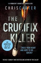 Download The Crucifix Killer