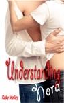 Understanding Nora