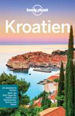 Lonely Planet Reiseführer Kroatien