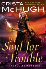 A Soul for Trouble PDF Download