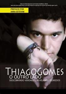 O Outro Lado Book Cover