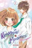 Romantic memories T02
