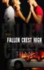 Tijan - Fallen Crest High artwork