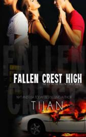 Fallen Crest High book