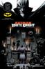 Sean Murphy - Batman: White Knight Batman Day 2018 Special Edition (2018-) #1 ilustraciГіn