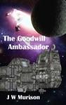 The Goodwill Ambassador
