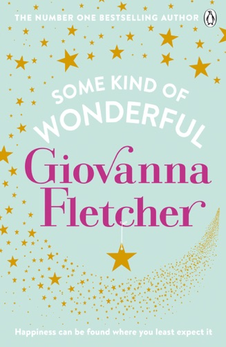 Giovanna Fletcher - Some Kind of Wonderful
