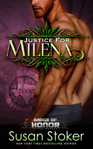 Justice for Milena Summary
