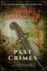 Ashley Gardner & Jennifer Ashley - Past Crimes artwork