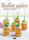 Buffet Apro Entre Amis