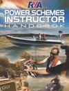 RYA Power Schemes Instructor Handbook E-G19