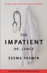 The Impatient Dr Lange