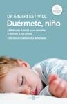 Durmete Nio Edicin Actualizada Y Ampliada