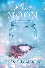 Blue Moon book summary