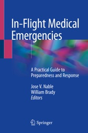In Flight Medical Emergencies