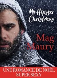 My Hipster Christmas (teaser)