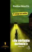 Download and Read Online Les enquêtes du commissaire Léon 3