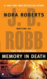 Memory in Death PDF Download