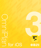 OmniPlan 3.9 for iOS User Manual