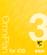 OmniPlan 3.9 for iOS User Manual