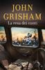 John Grisham - La resa dei conti artwork