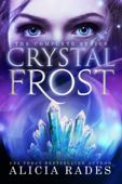 Download and Read Online Crystal Frost: The Complete Series