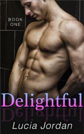 Delightful - Lucia Jordan book summary