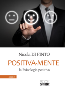 Positiva-mente Libro Cover