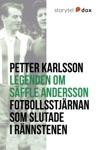 Legenden Om Sffle Andersson